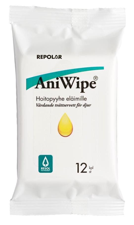 AniWipe