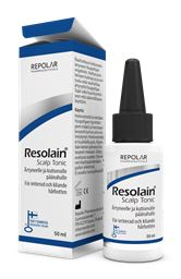 Resolain 6